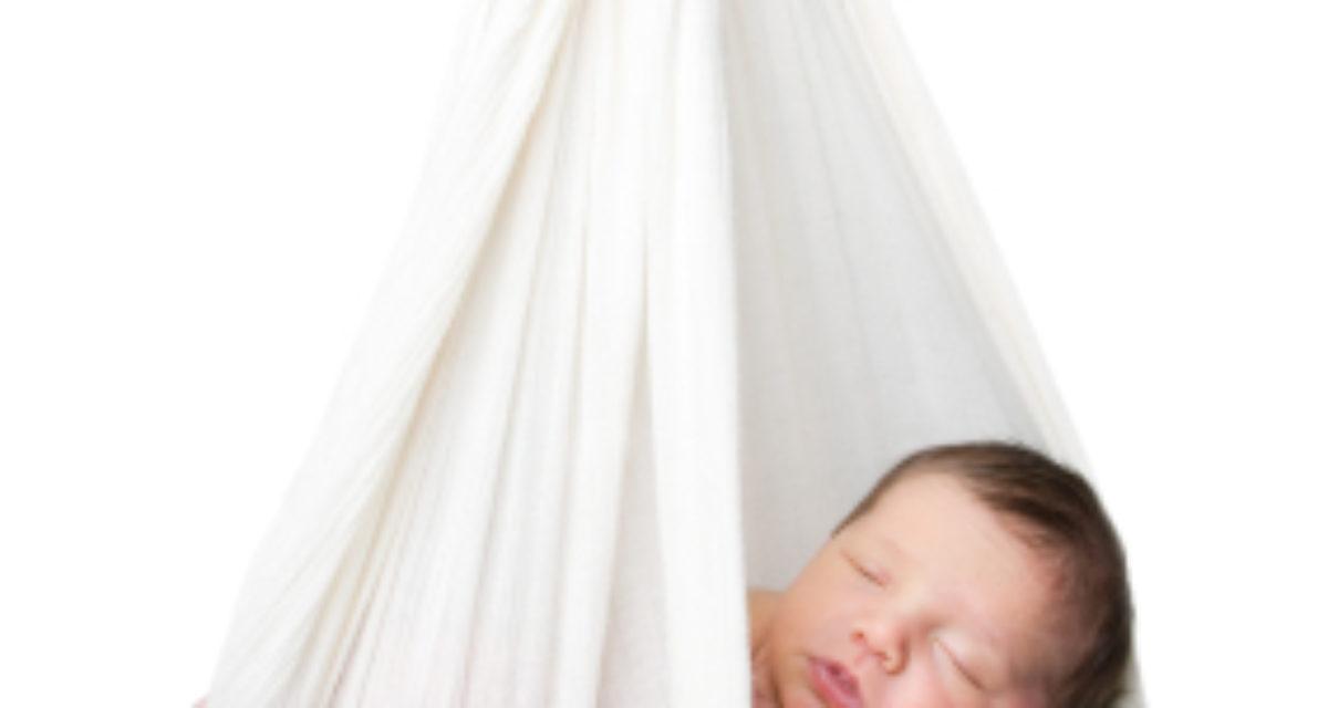 Samarbeid med O.L.G.A fertility clinic