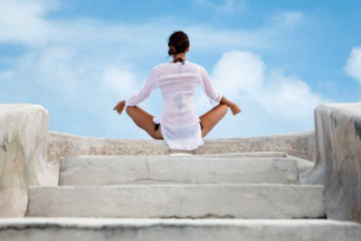 10 måter å redusere stress