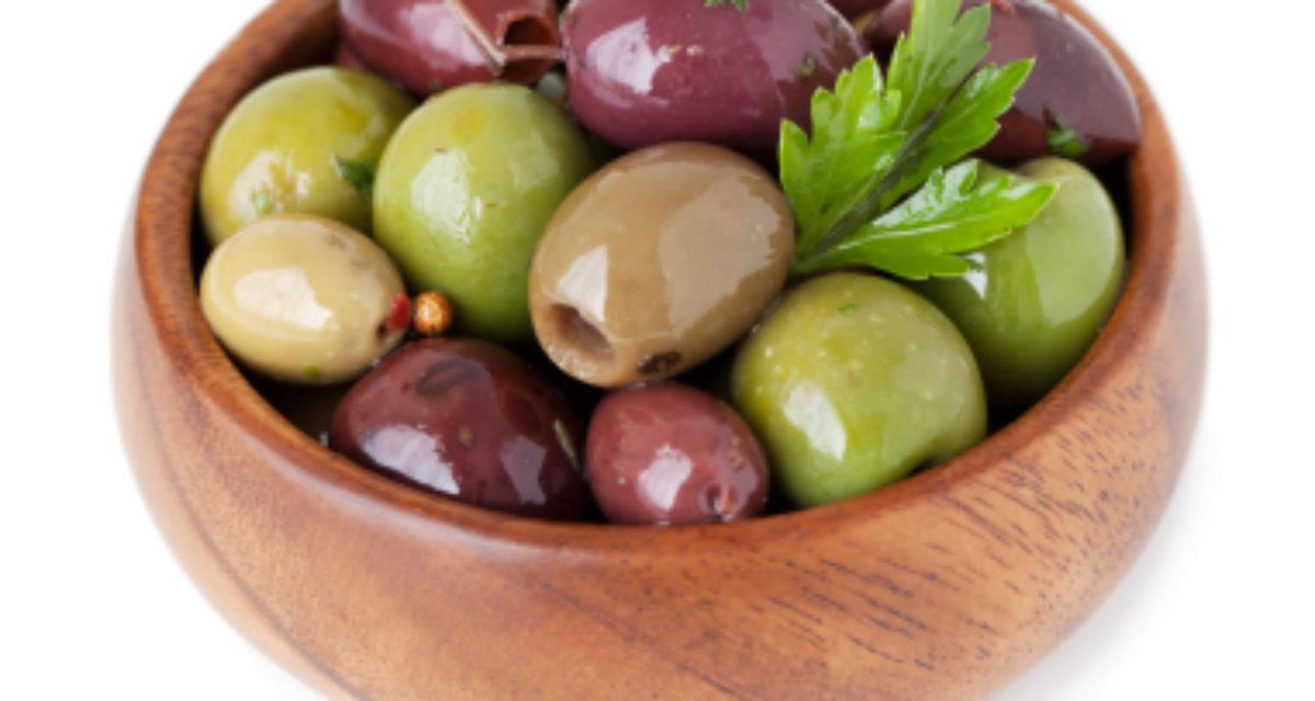 Disse matvarene kan gi bedre fertilitet