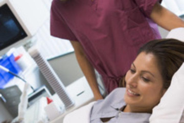 Ofte stilte spørsmål angående akupunktur, fertilitet & IVF