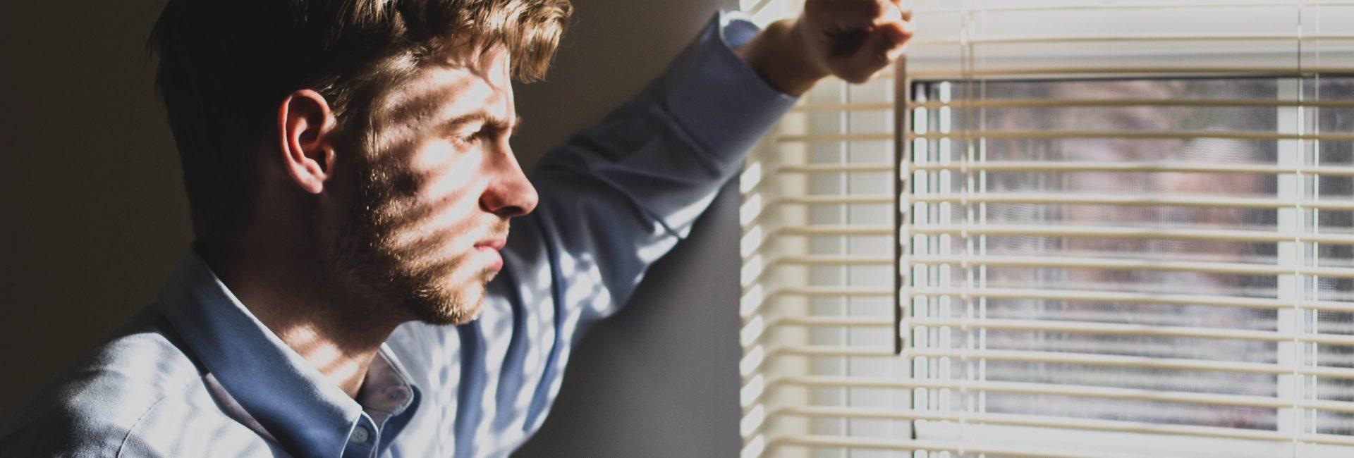 akupunktur ved mannlig fertilitet