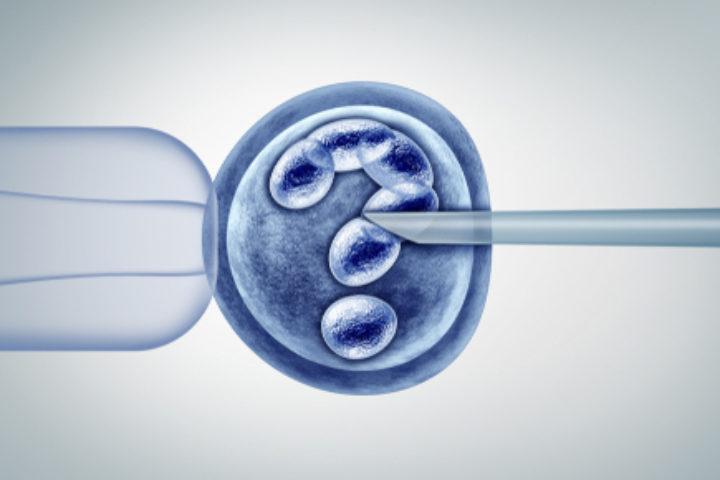 Årsaker til mislykkede IVF forsøk
