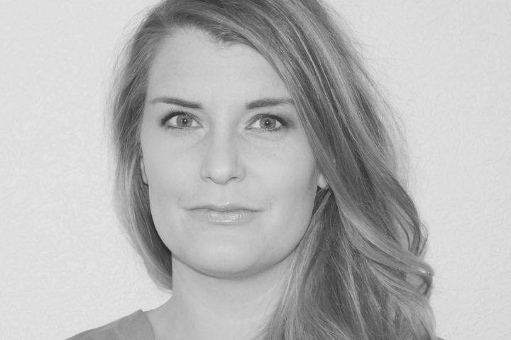 Kristine Finkenhagen finner du nå i Porsgrunn/Stathelle